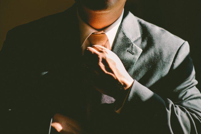 Anlagenbetreiber als Finanzmarkthändler? ETS und MiFiD II
